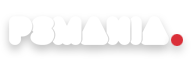 Playstation Mania